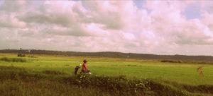 Goa trip 4