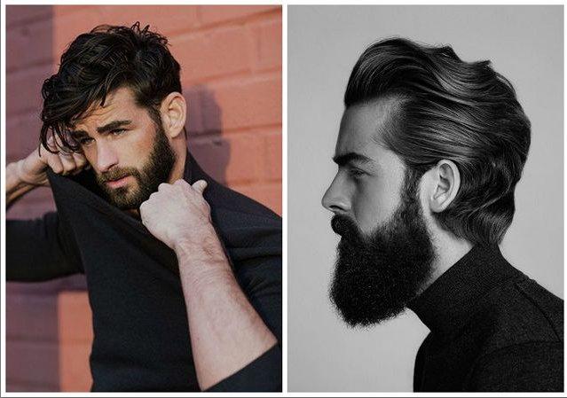 hairstyle for men in 2016 hairstyle for men in 2016