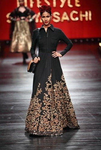 Sabyasachi best collection