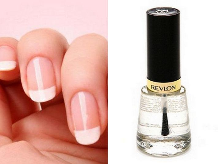 Best nail Paint Shades