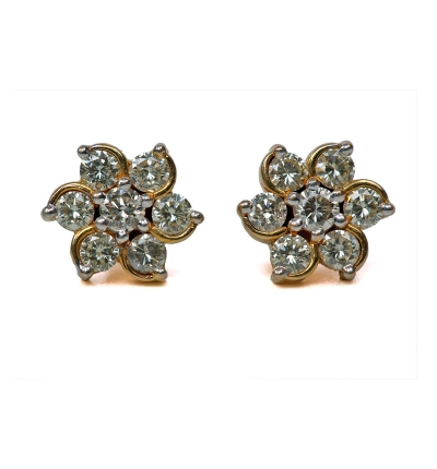 jewelsify Real Jewellery