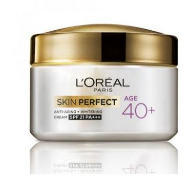 Best Skin care tips