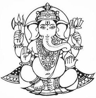 Ganesh Chaturthi