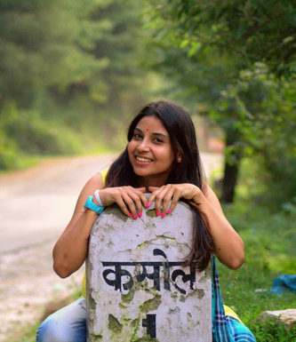 What to Wear in kasol