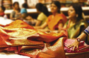Bride to do list