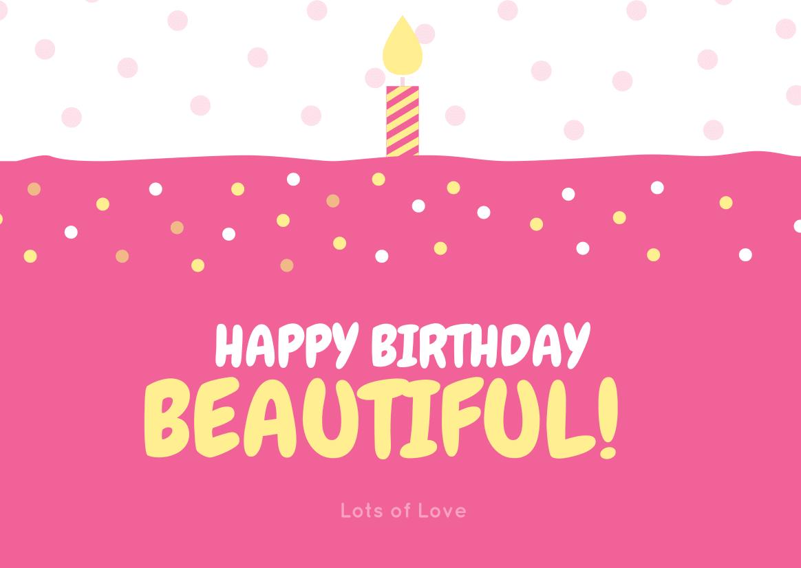 Happy Birthday wishes Hd, Happy Birthday, Birthday wishes, Cute birthday wishes, Birthday wallpapers