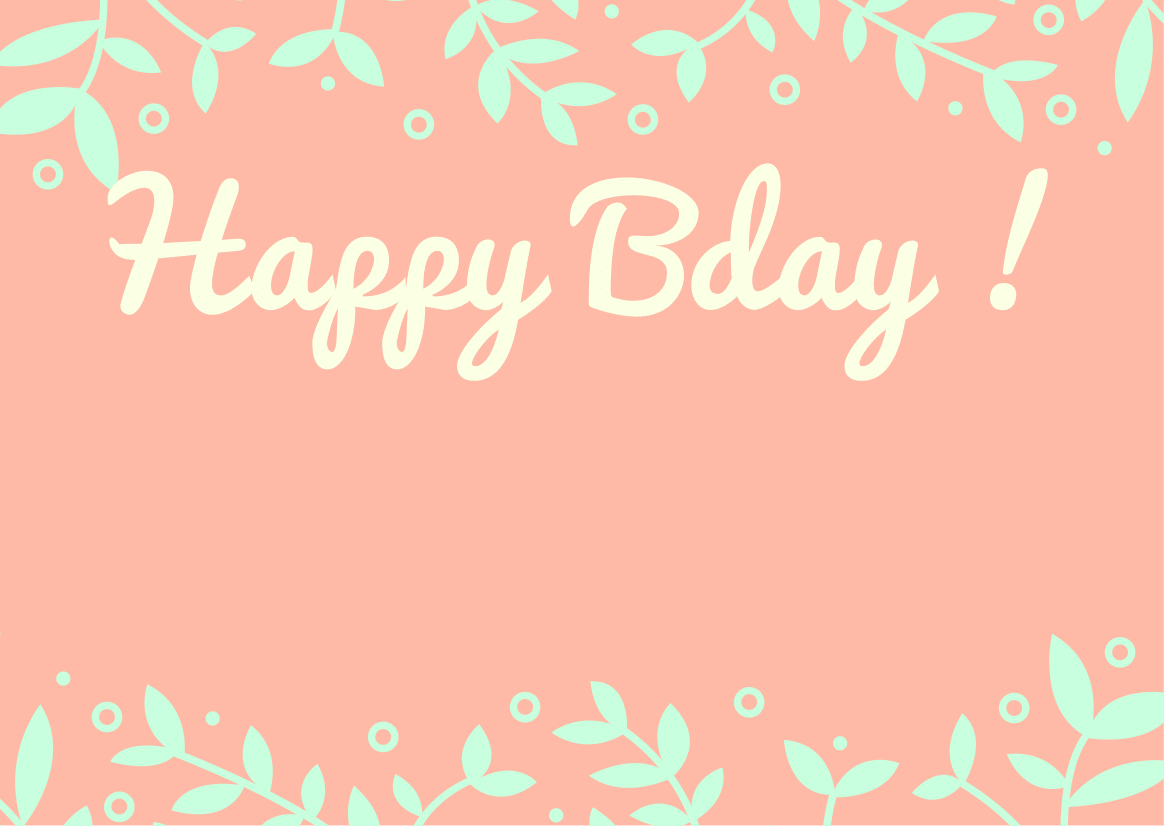wallpaper, images, bday, girlie, Happy Birthday wishes Hd, Happy Birthday, Birthday wishes, Cute birthday wishes, Birthday wallpapers