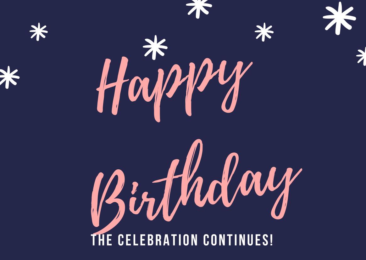 Happy Birthday wishes Hd, Happy Birthday, Birthday wishes, Cute birthday wishes, Birthday wallpapers Happy Birthday wishes Hd, Happy Birthday, Birthday wishes, Cute birthday wishes, Birthday wallpapers