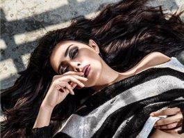 Kolkata Based actress Sonika Chouhan Car accident