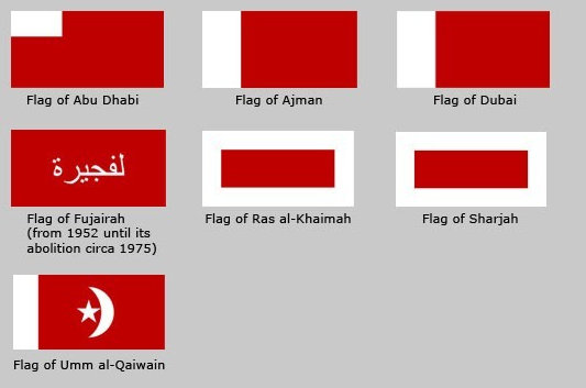 Things to know about Dubai, Dubai guide, Dubai tour map, all about DUbai, All about uae, Dubai flag, UAE flags