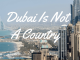Things to know about Dubai, Dubai guide, Dubai tour map, all about DUbai, All about uae, Dubai flag, UAE flags, Tallest builsing of world, burj khalifa, Desert safari in dubai, UAE maps, Dubai map
