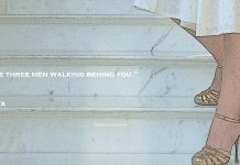 Fashion tips 2017, fashion trends 2017, Fashion quotes 2017, Fashion advises by experts, Fashion quotes by famous personalitiesFashion tips 2017, fashion trends 2017, Fashion quotes 2017, Fashion advises by experts, Fashion quotes by famous personalities