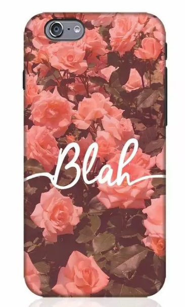 iphone6. iphone 5 iphone 7. iphone8, iphonex covers, designer phone covers, Iphone cover designs, quirky phone covers, Denim phone cover, Raw phone cover, girl boss, sanskari , blah