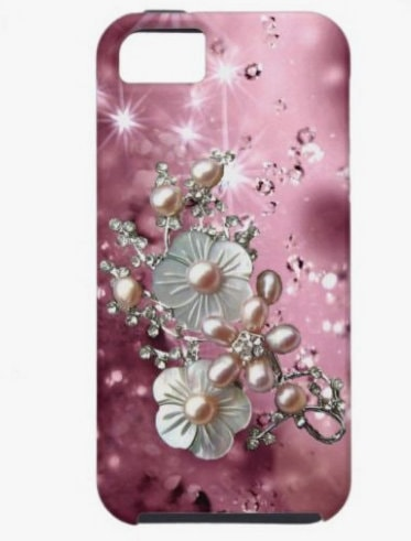 iphone6. iphone 5 iphone 7. iphone8, iphonex covers, designer phone covers, Iphone cover designs, quirky phone covers, Denim phone cover, Raw phone cover, girl boss, sanskari , blah, sab moh maya hai, camoflague , feather , dog lover, studded pearls