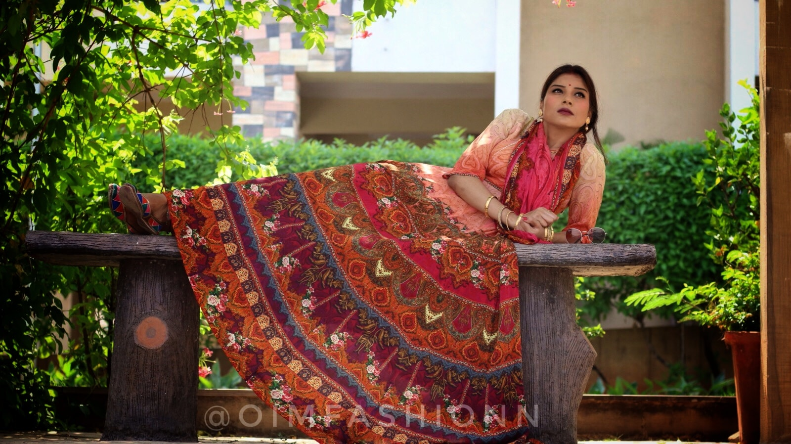 Sabyasachi Mukherjee, Designer suits,Top Fashion Bloggers India , Anarkali Suits, Indian Jewellery, Ritu Pandit, Ethnic fashion bloggers, Wishalley.com