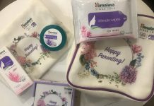 Baby products, Mother products, Baby care, mother care, mother blogger India, Mom Blogger, Best Mom blogs, best baby blogs, Mothers Lifestyle, Himalya Range for mother care, Body butter, himalya, Vaginal cleaning, Vaginal cosmetics, Oimfashion , Cleaning wipes