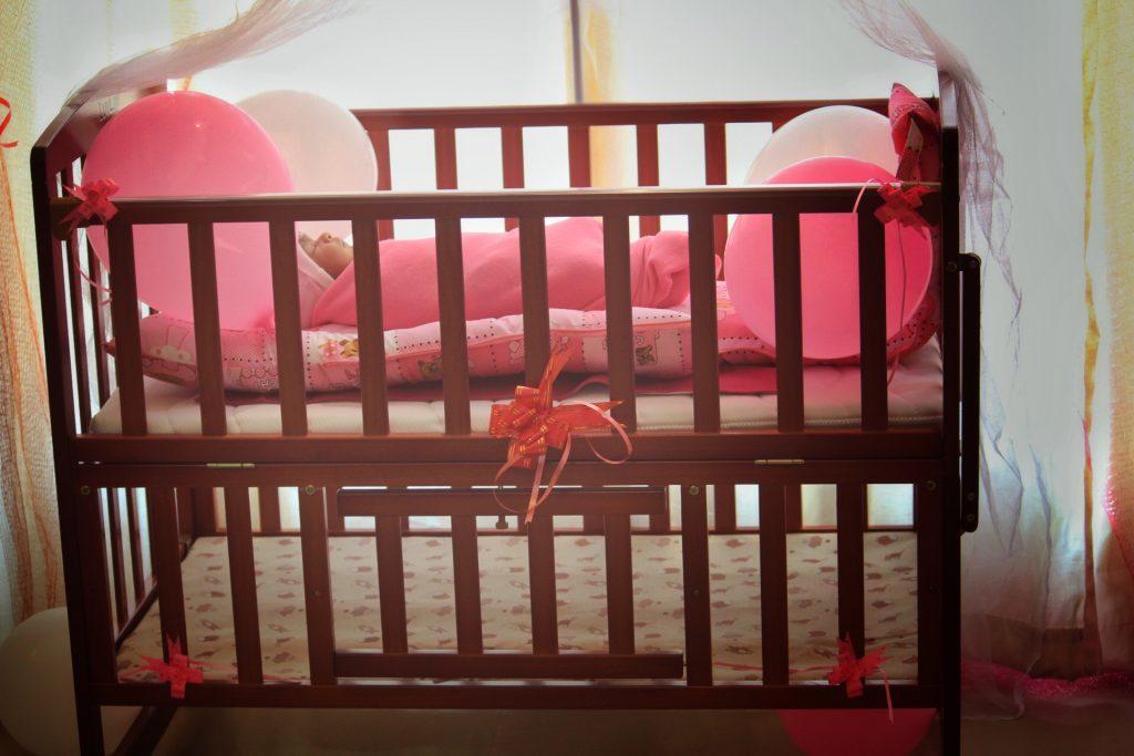 baby cot, baby cradle, baby crib, India, baby cot india, baby crib online, baby cot online